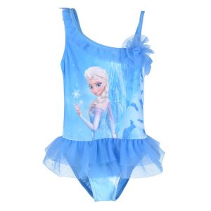 2-12Yrs-Kids-Swimwear-Girls-Swimsuit-Bathers-Cartoon-One-piece-Tankini-Bathing-Bather-The-Elastic-Fabrics4