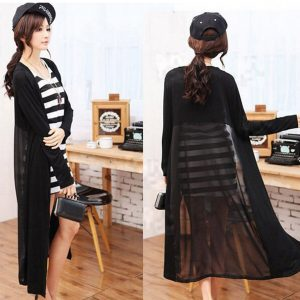 chiffon-black-long-jacket