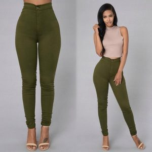 olive-jegging-pants