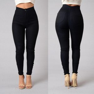 black-jeggings-pants