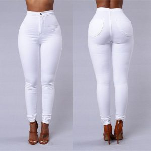 white-jeggings-pants
