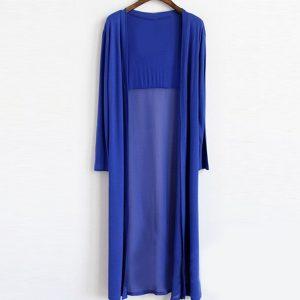 blue-chiffon-long-jacket