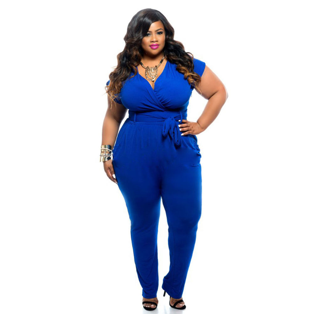JUMPSUITS & ROMPERS Jump into style with a Venus jumpsuit or romper! Throw on our Free Shipping Over $75!· New Jumpsuits Available· Get Up To 75% Off· Save On New Collections.