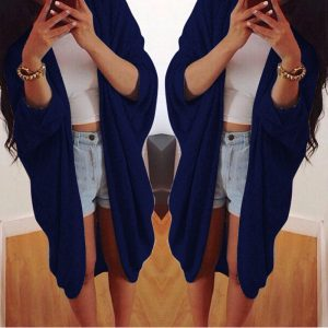 blue-long-cardigan