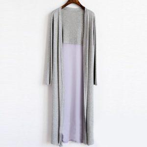 grey-chiffon-long-jacket
