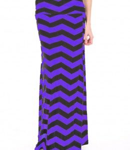 chevron-maxi-skirt-121-260x390